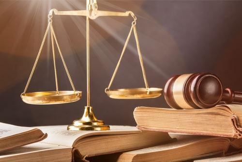 Dolton Personal Injury Lawyer