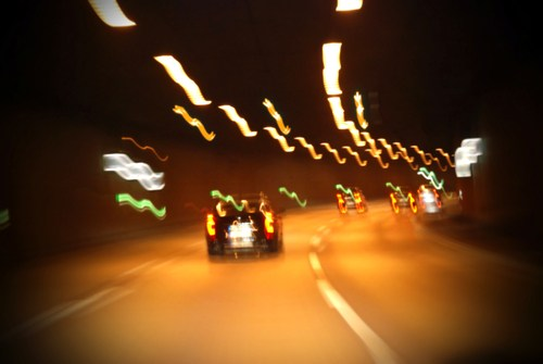Bolingbrook Drunk Driving Accident Lawyer