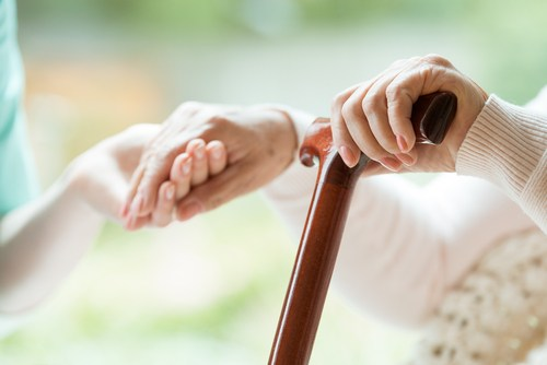 Florida Nursing Home Abuse Lawyers - Senior Justice Law Firm