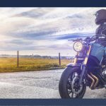 Motorcycle Accident Lawyer Blog